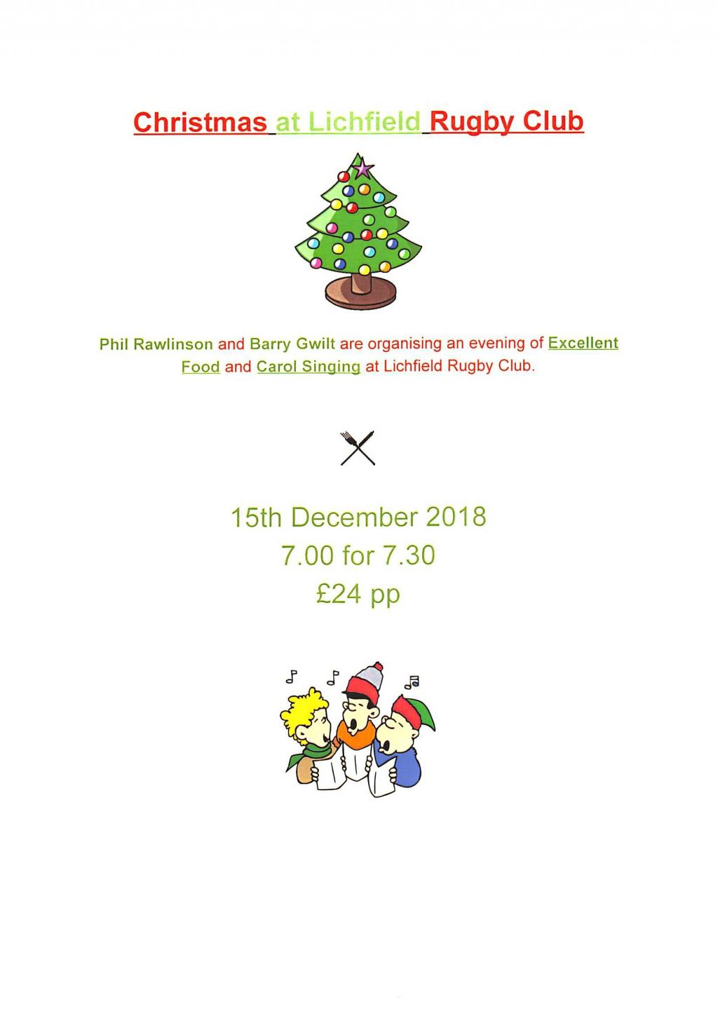 2019 CHRISTMAS at LICHFIELD RUGBY CLUB.jpg